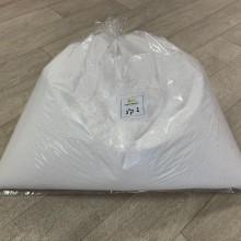 חומר מילוי - 1 ק''ג